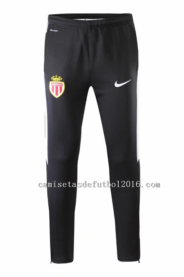 chandal AS Monaco barata