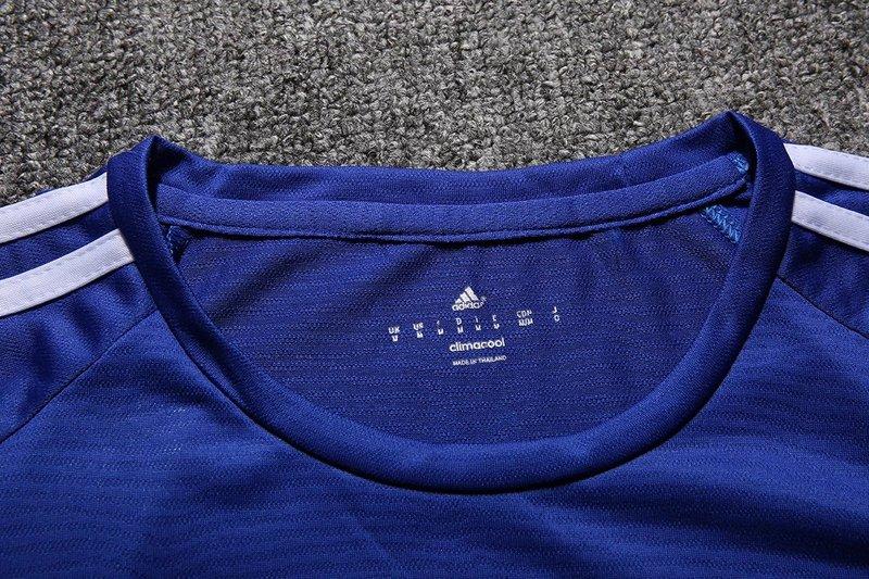 camiseta de futbol marsella