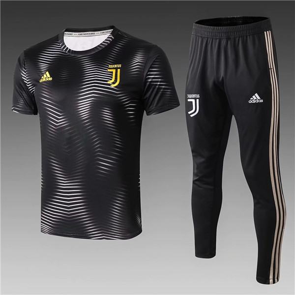 de138e81b camiseta polo Juventus 2019-2020 hombre
