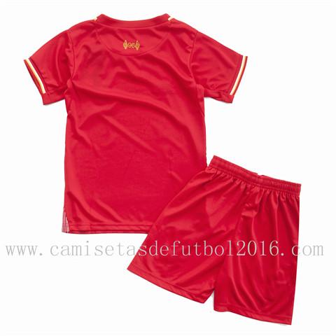 camiseta liverpool 2015 comprar