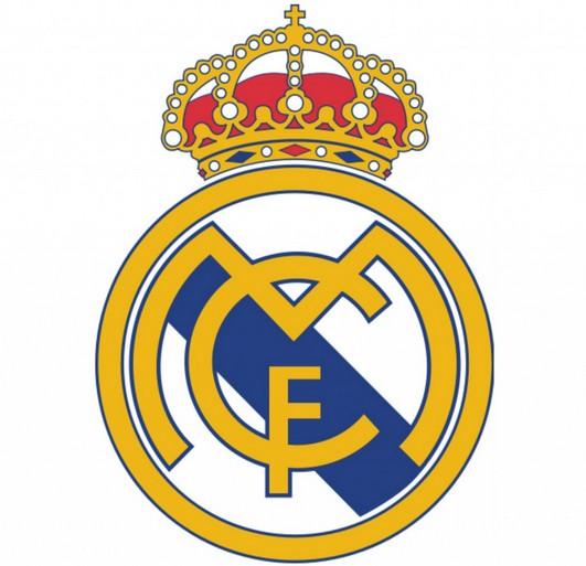 Comprar camisetas del Real Madrid 2020 baratas