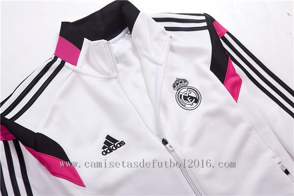 chaqueta real madrid 2014 precio 2ab942bdfdbb3