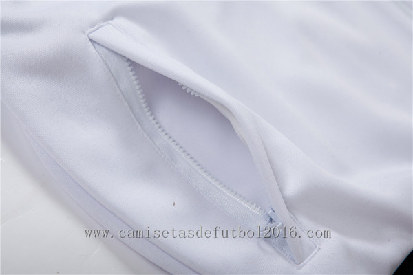 comprar chandal del real madrid 2014-2015 chaquetas hombre e3d20788b3a58