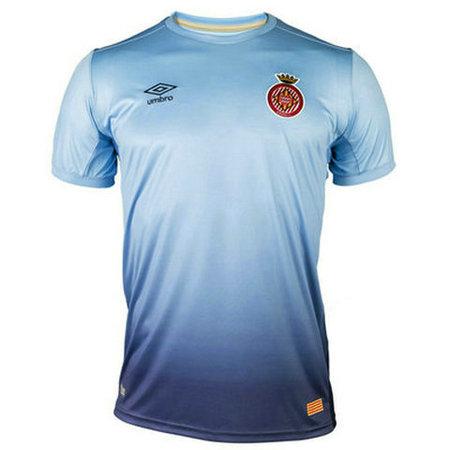 tailandia camiseta segunda equipacion Girona 2018   f360864af708b