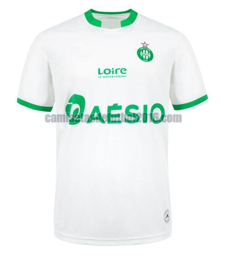 tailandia camiseta seconda saint etienne 2020-2021