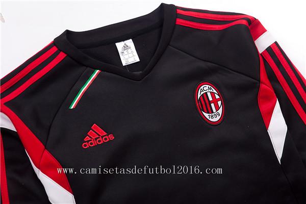 chandal AC Milan en venta