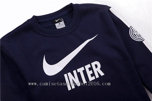 Chandal Inter Milan en venta